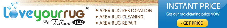 Love Your Rug