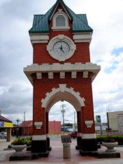 Steinbach Manitoba